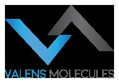 valensmolecules_logo